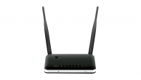 Wireless N300 Multi-WAN Router