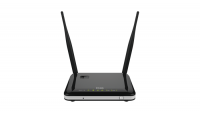 Wireless AC750 Dual-Band Multi-WAN Router
