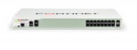 Fortinet FortiGate-200D 8x5 Enhanced Bundle, 1 Year