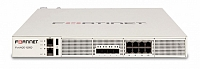 Fortinet Application Delivery Controller FortiADC-1500D