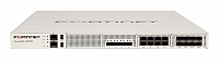 Fortinet Application Delivery Controller FortiADC-2000D