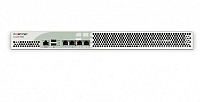 Fortinet Application Delivery Controller FortiADC-200D