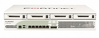 Fortinet FortiMail-1000D Bundle  FML-1000D-BDL