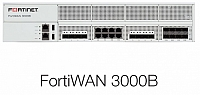 Fortinet FortiWAN FWN-3000B Appliance