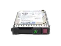 HP 300GB 12G SAS 15K rpm LFF (3.5-inch) SC Converter Enterprise 3yr Warranty Hard Drive 737261-B21