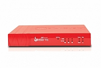 Thiết bị tường lửa Firebox T15 with 1-Year Basic Security Suite