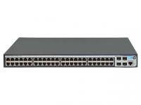 HPE OfficeConnect 1920 48G Switch (JG927A)