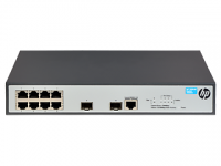 HPE OfficeConnect 1920 8G Switch (JG920A)