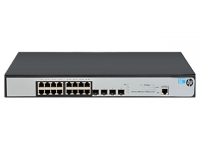 HPE OfficeConnect 1920 16G Switch (JG923A)