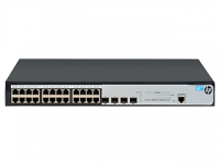 HPE OfficeConnect 1920 24G Switch (JG924A)