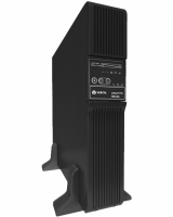 Bộ lưu điện UPS Emerson Liebert PSI 230V 2U pF 0.9 Rack/Tower USB - PS3000RT3-230 3000VA /2700W