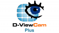 D-ViewCam Plus