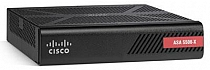 Firewall Cisco ASA 5500 Series