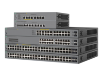 HPE OfficeConnect 1820 Switch Series