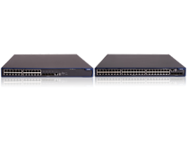 HPE FlexNetwork 3600 SI Switch Series