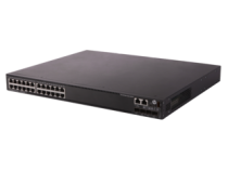 HPE 5130 HI Switch Series