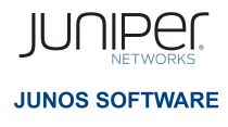 Juniper Networks Software