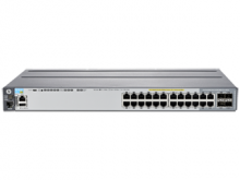 Aruba 2920 24G POE+ Switch (J9727A)