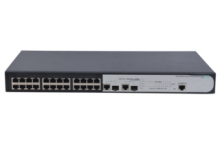 HPE OfficeConnect 1910 24 Switch (JG538A)