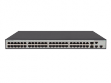 HPE OfficeConnect 1950 48G 2SFP+ 2XGT Switch (JG961A)