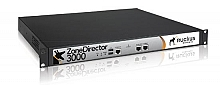ZoneDirector 3025 supporting up to 25 ZoneFlex Access Points